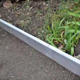 Бордюр садовый 30 мм.
